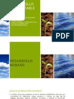 unidad 3 desarrollo sustentable.pptx