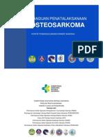 PPKOsteosarkoma.pdf