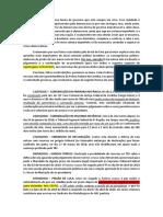 A Condenação de Lula e as Eleições de 2018 (Revisado Tarcisio)