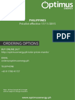 10 15 Optimus Price List Philippines 151012225350 Lva1 App6892