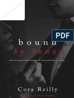 Cora Reilly - #1 Bound by Honor.pdf