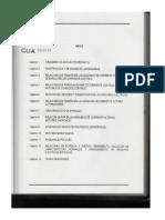 Solucionario-Maquinas-Electricas-y-Transformadores-Kosow-1aed.pdf