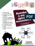 2. Rumbo Manual participante.pdf
