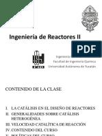 1. Intro ReactoresCataliticosMultifásicos