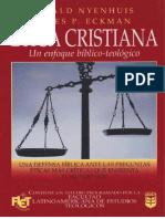 etica_cristiana_un_enfoque_biblico_teologico1.pdf