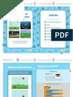 juegodeatrapar.pdf