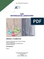 Descripcion de materiales lab.pdf