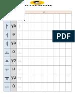 Acoreanate-1.pdf