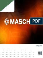 MASCHINE_2.0_Setup_Guide_English.pdf
