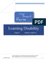 13 LearningDisability.pdf 1