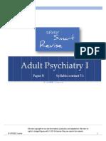 71 AdultPsychiatry Part1.PDF