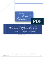 71 AdultPsychiatry Part1.PDF