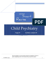 10 ChildPsychiatry.pdf