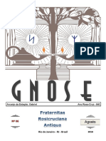 Gnose_Agost_18.pdf