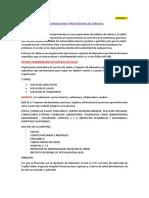 Resumen Parcial Salud IV (1)