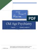 81 OldAgePsychiatry .PDF