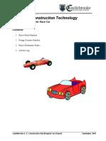 02 co2 car new tolerances