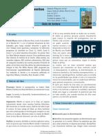 35325-guia-actividades-extranamientos.pdf