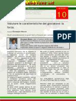 10_forza.pdf