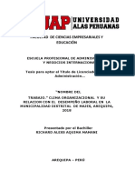 tesis-alexs-2.docx
