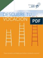 Manual - Descubre tu vocacion.pdf