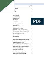 GPMC-Consolidado-Pedregal valorizacion N°3