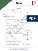 1. Mathematical Physics JEST 2012-2017.pdf