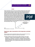 154718_translate job2-converted.pdf