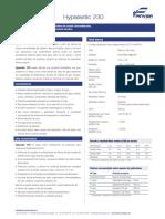 CC05-HYPALASTIC-230.pdf