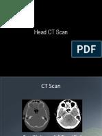 CT Scan Tutorial Koass