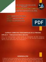 Articulo 2 ADMINISTRACIÓN PÚBLICA.pptx