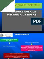 Introducción a la mecanica de rocas parte I.ppt