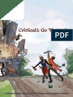Critical Go Westerly - Manual Básico.pdf