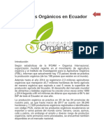 agricultura organica.docx