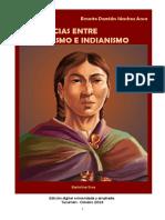 indigenismo-sanchez.pdf