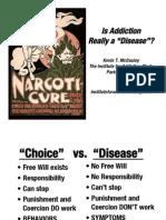 Disease Model Handouts(Jan10)