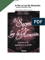 EL SECRETO DE LA LEY DE ATRACCION - ALBERTO MARPEZ & MARISA CALLEGARI.pdf