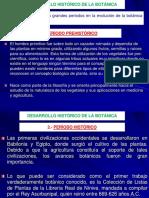 I Unidad parte 2.pptx