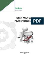 User Manual Aplikasi Pcare 1.5.2 Fitur Rujukan Online.pdf