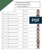 345696857-Ingresantes-UNI-2016II.pdf