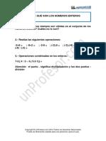 ejercicio_que_son_los_numeros_enteros_1389.pdf