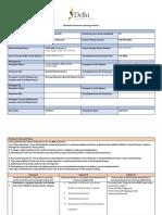 nurs 604-605 lc 5-2018 revised 10 9