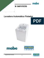 LIE16585XPB0_ManualServicio_Lavadora