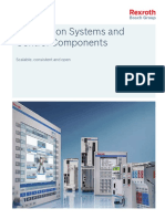 automation system and control component.pdf