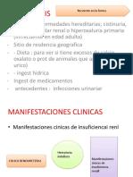 ANAMNESIS-renal.pptx