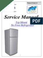 Service Manual_Onyx_WRID45TSIK_v2008-03-06 final.pdf