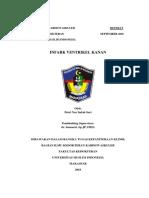 Putri Nur Indah Sari - Infark Miokard Ventrikel Kanan.pdf