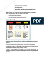 Guía 1(sesión1).docx