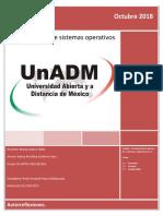 DPSO_U1_ATR_RAPM