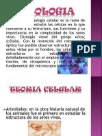 1 biologia citologia